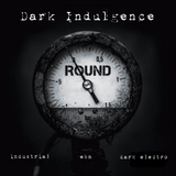 Dark Indulgence 11.12.17 Industrial & Synthpop Mixshow by Scott Durand