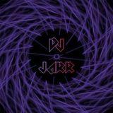 Jarr - Club Mix 2015