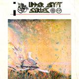 Upper Egypt Series Issue #17 - Salah