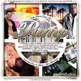 Pump - by Gabe David - new year eve mix recorded live at: Larios - San Sebastian