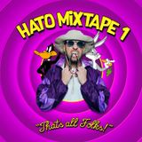 HATO MIXTAPE 1