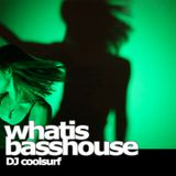 20140916 What Is Bass House