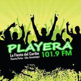 Playera Discplay Dj Set - Classic House (Mix By Andrew Dance)