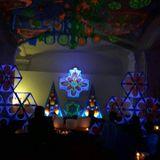 MUSICOTERAPIA de los ELEMENTOS en ESPAI FUTURAMA;  OPERA MISTICA Diciembre 2016  FULLMOON