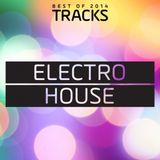 Top Beatport 2014 Electro House