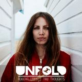 Tru Thoughts Presents Unfold 01.04.18 with Rhi, MIA & Patamamba