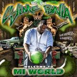 VannDigital.com (@VannDigiNet910) Interview: Slime Balla (@SlimeMoney) [Radio]