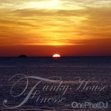 Funky House Finesse 29 - Ibiza Special