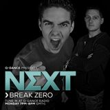 Q-dance Presents: NEXT by Break Zero | Episode 113