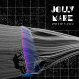 Jolly Mare - Linee di flusso - Passion Junkies Podcast N°31