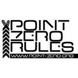 FRIDAYLOUNGE @ PointZero delitzsch 2012-11-16
