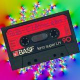 DJ 8b - 2015 - Classic Rave 7