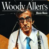 WOODY ALLEN MUSIC vol 1 - that old feeling