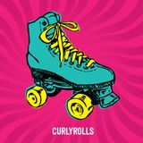 curlyrolls mixtape