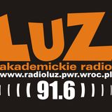 Wave after Wave @ Radio Luz 96.1 fm 30.04.2014