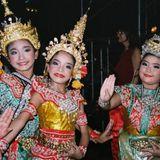 Mai Thai MIA 03/14/2015