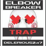 Elbow Breaker?!