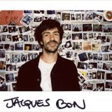 BIS Radio Show #1007 with Jacques Bon