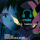 Temporada 5 Emisión 05 - Evangelion (1ra parte)
