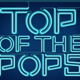 TOP OF THE POP 2018 (THE REMIX) DJ HOUDINI
