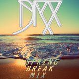 EDM Smash (Spring Break Mix 2014)