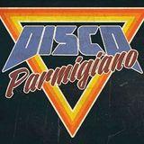 Parmigiano 3 - vs DJ Gusto