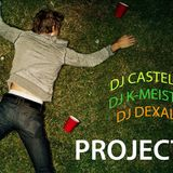 Project X Remake
