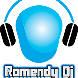 Romendy Dj . Gone Tropical Mix 2016