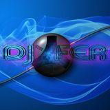 Dj Fer Pachanga mix 1