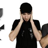Muzzaik - Live @ Prime.Fm Hot Stuff Radio Show 2012.02.22.