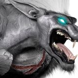 A New Beginning #005 - Rhytmic Beast