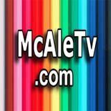 4°McAleTv-iPhone 5-Giudizio Finale