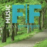 F.F.Music #11 Mayalla