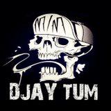 DJayTum - Electro Mixx