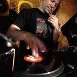 Danny Krivit Maestro Garage Mix