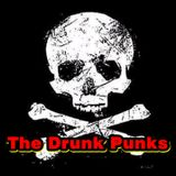 Dangerous - The Drunk Punks