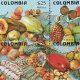 Folklore digital #8 - Especial Colombia