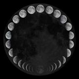 dela Moontribe - Street Ritual guest mix (Nov 2017 FMG set)