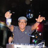 (2016) DJ EDDY HOUSE MIX 2