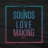 Richy Smart - The Sounds of Love Making