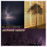 NiTEVISION NV' sechond nature