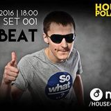 House4Poland Live set 15.05.2016