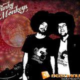 Montreal Funky Monkeys - Under the Sun (BEAT WIN US Radio mix) 2012-04-04
