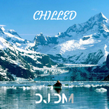Chilled Vibes - Episode 1