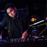 DJ Euric - Philippines - Manila Showcase