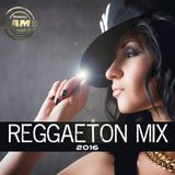 Reggaeton Mix 2016 Vol. 1