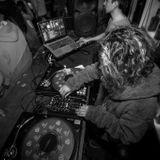DJ RAM - MIX 2016