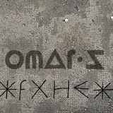Nr. 3: Omar-S