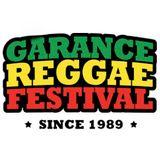 "Dub Box #32 ""Les artistes du Garance Reggae Festival 2014 en interview!"""