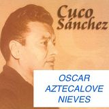 CUCO SANCHES MIX BY AZTECALOVE